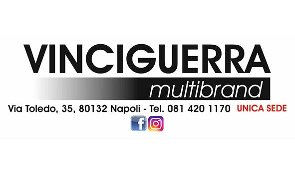 Multibrands Napoli (@MultibrandsNa)   Twitter